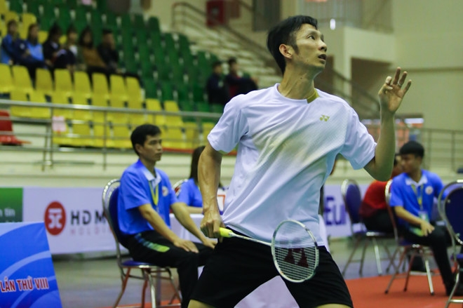 Tien-Minh-01