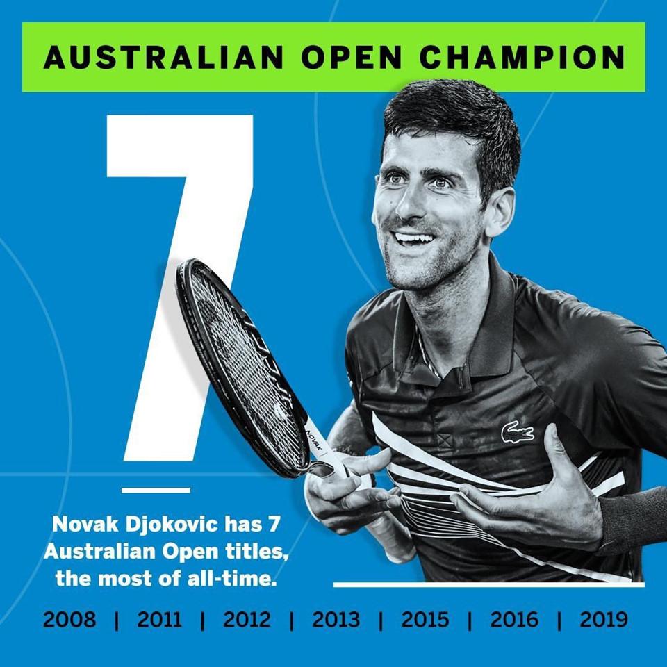 Australian-Open-09