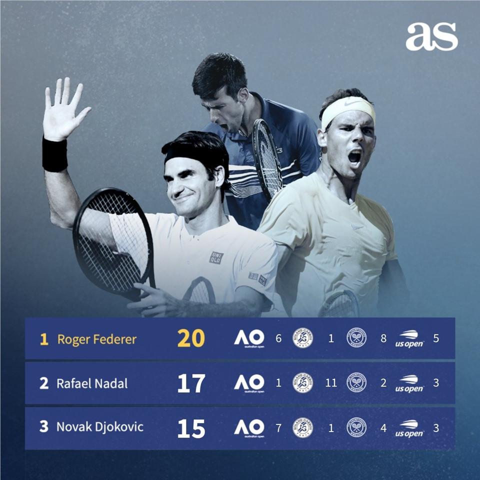 Australian-Open-10