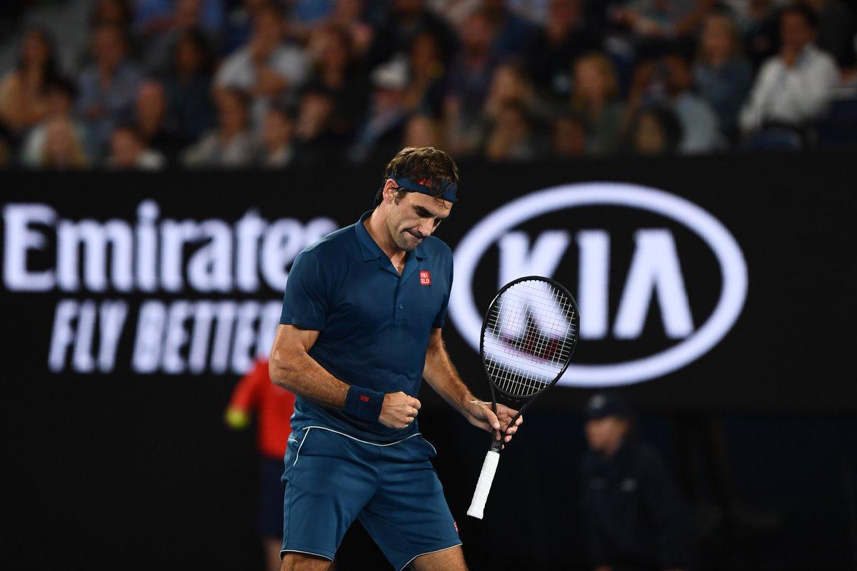 Roger-Federer-04