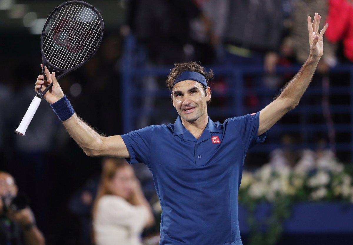 Roger-Federer-12