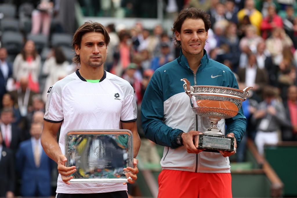 Roland-Garros-2013-01