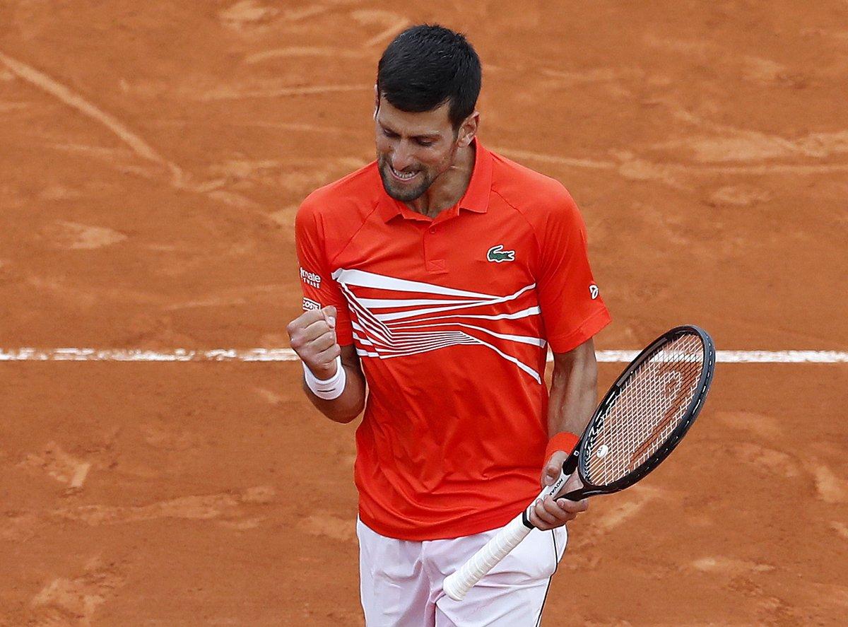 Novak-Djokovic-02
