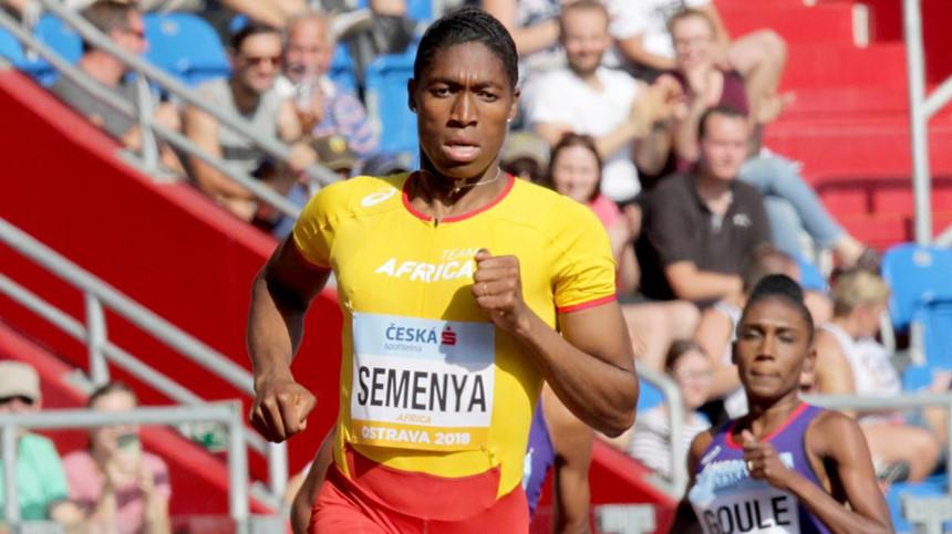 Caster-Semenya-01