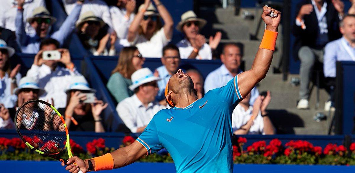 Rafael-Nadal-06
