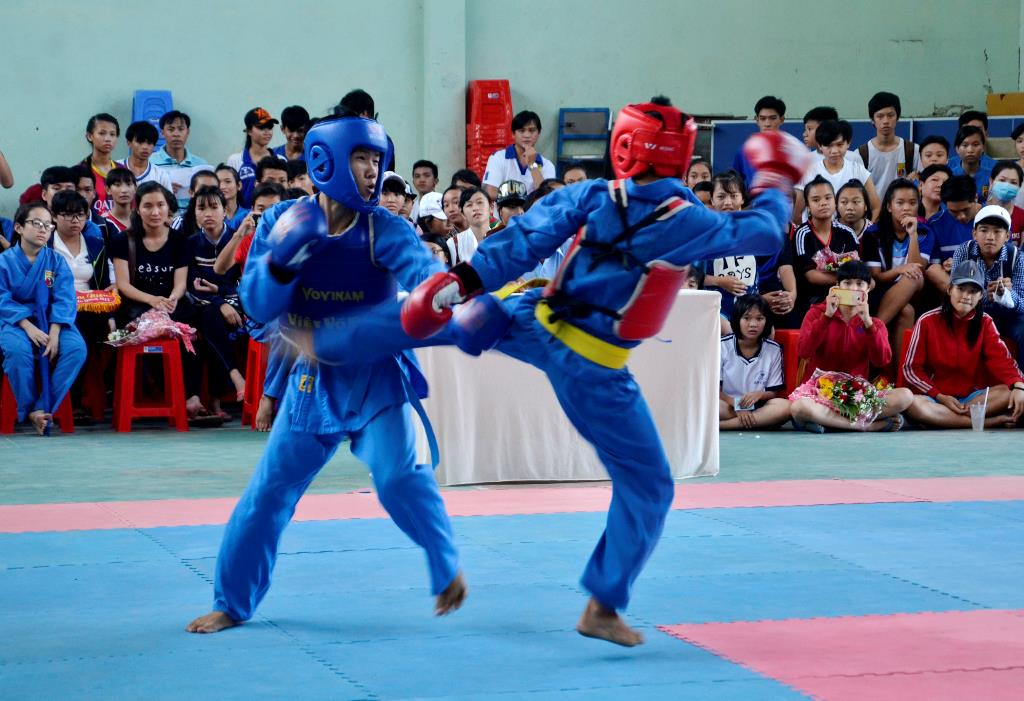 Vovinam-An-Giang-01