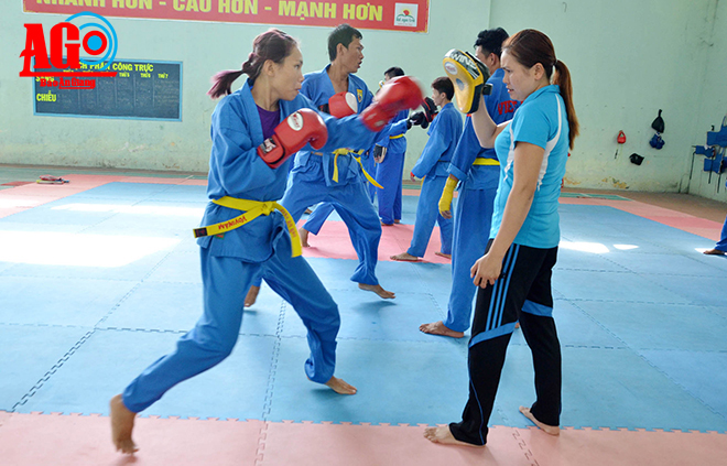 Vovinam-An-Giang-02