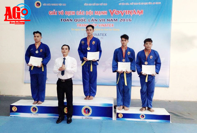 Vovinam-An-Giang-03