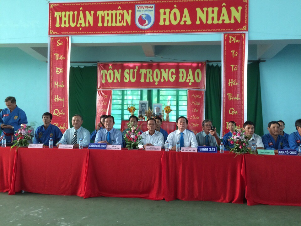 Vovinam-An-Giang-04