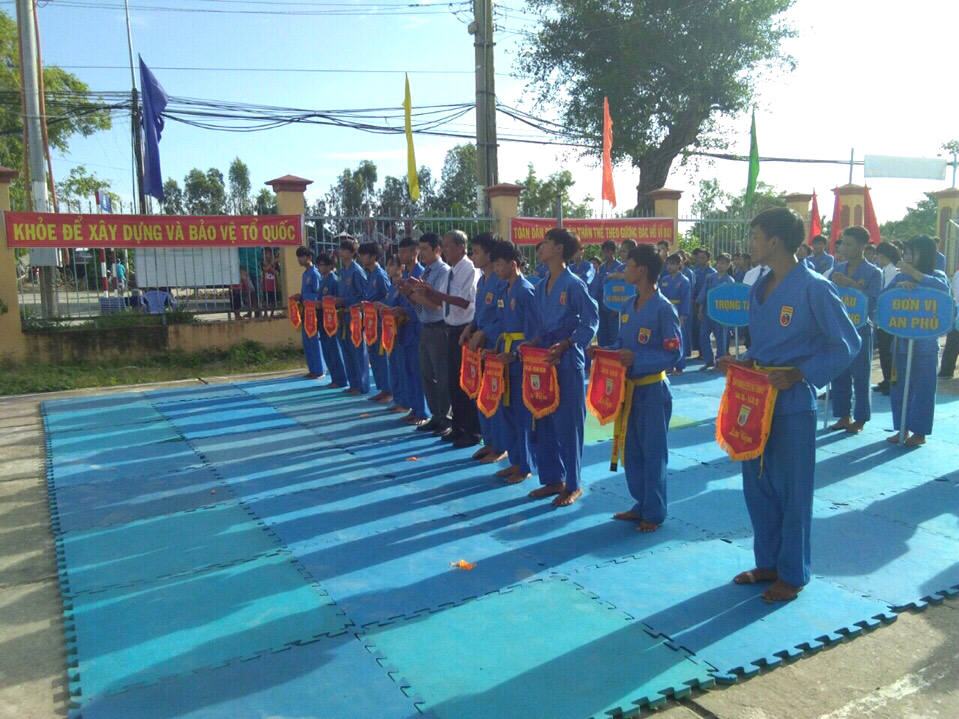 Vovinam-An-Giang-07