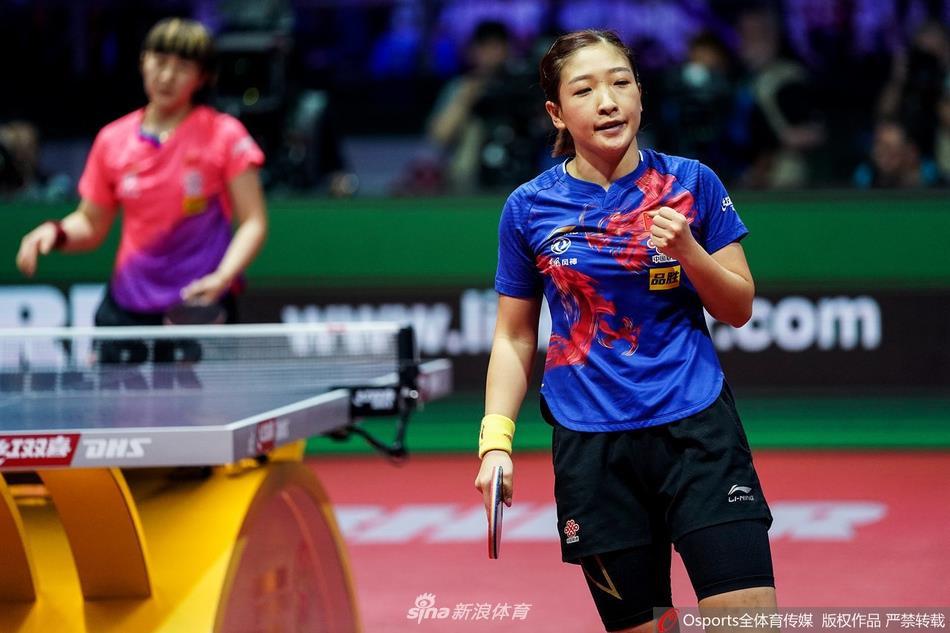 Liu-Shiwen-01