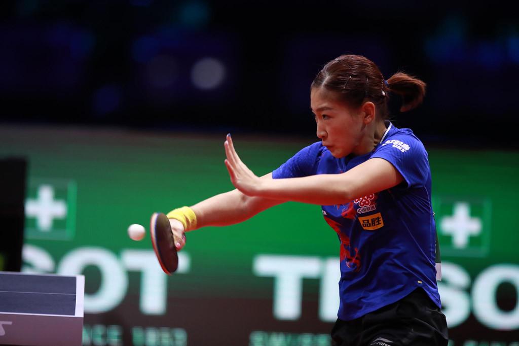Liu-Shiwen-02