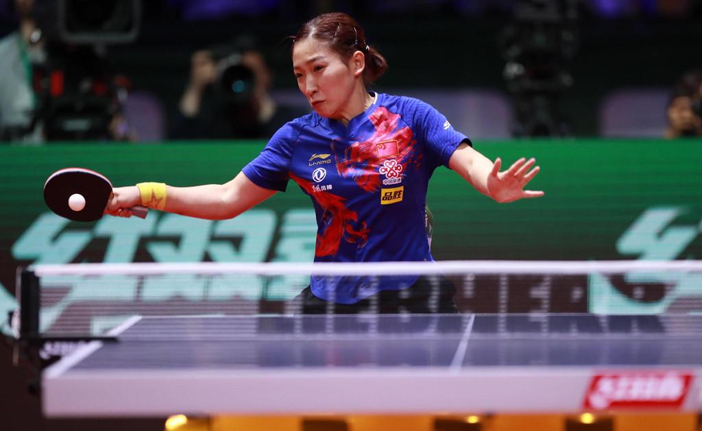 Liu-Shiwen-03