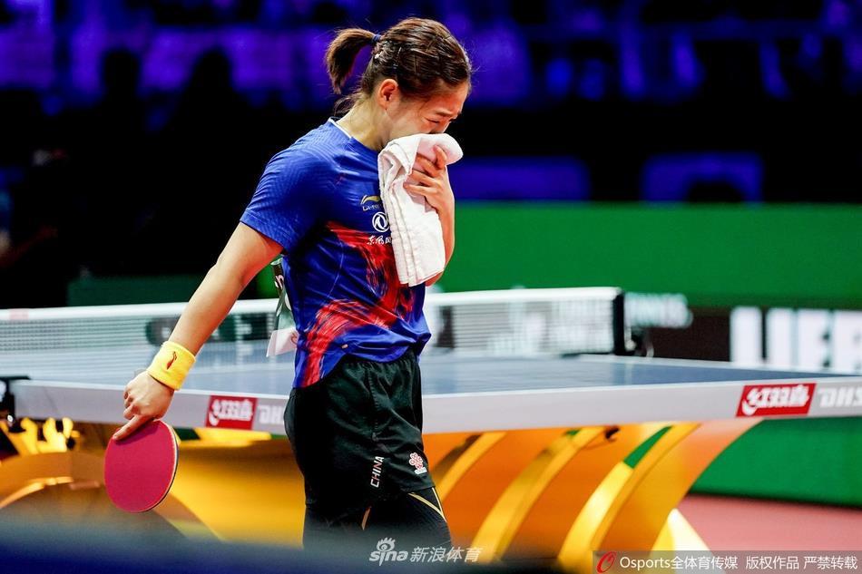 Liu-Shiwen-04