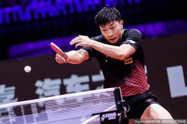 Liu-Shiwen-06