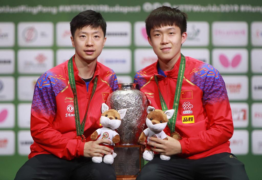 Liu-Shiwen-09