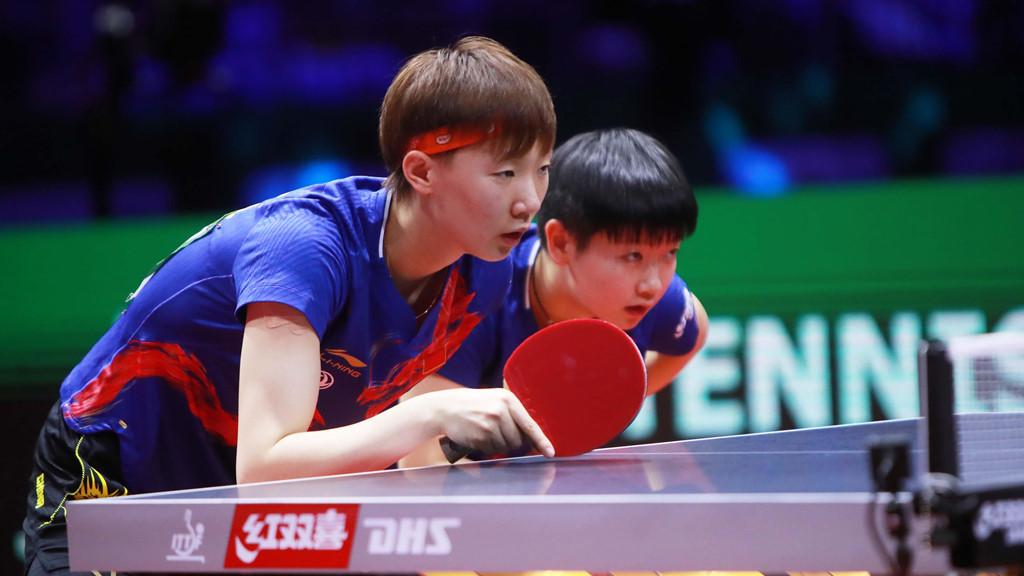Liu-Shiwen-10