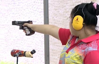Xuan-Vinh-02