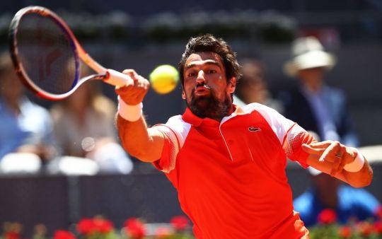 Novak-Djokovic-03