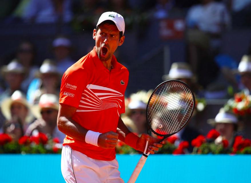 Novak-Djokovic-05
