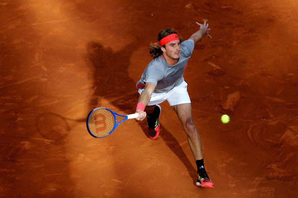 Novak-Djokovic-06