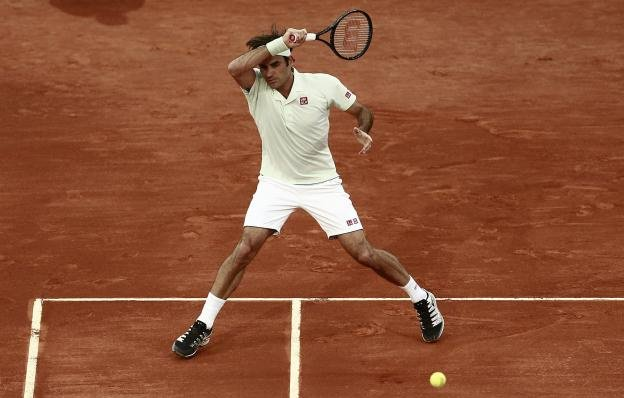 Roger-Federer-02