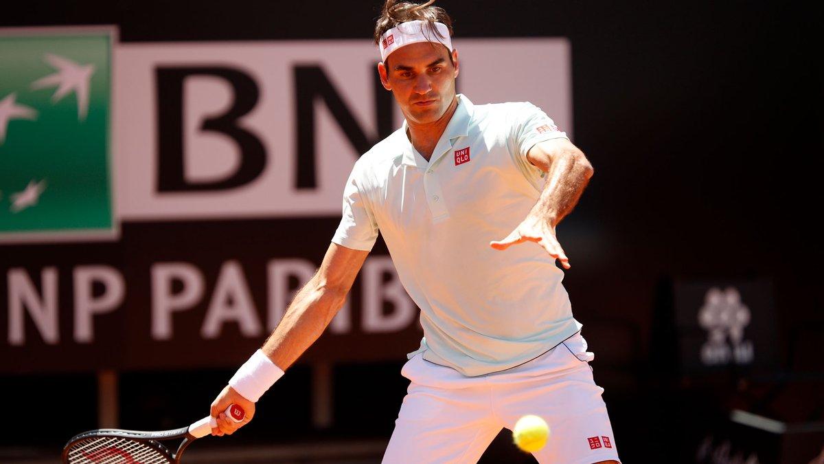 Roger-Federer-05