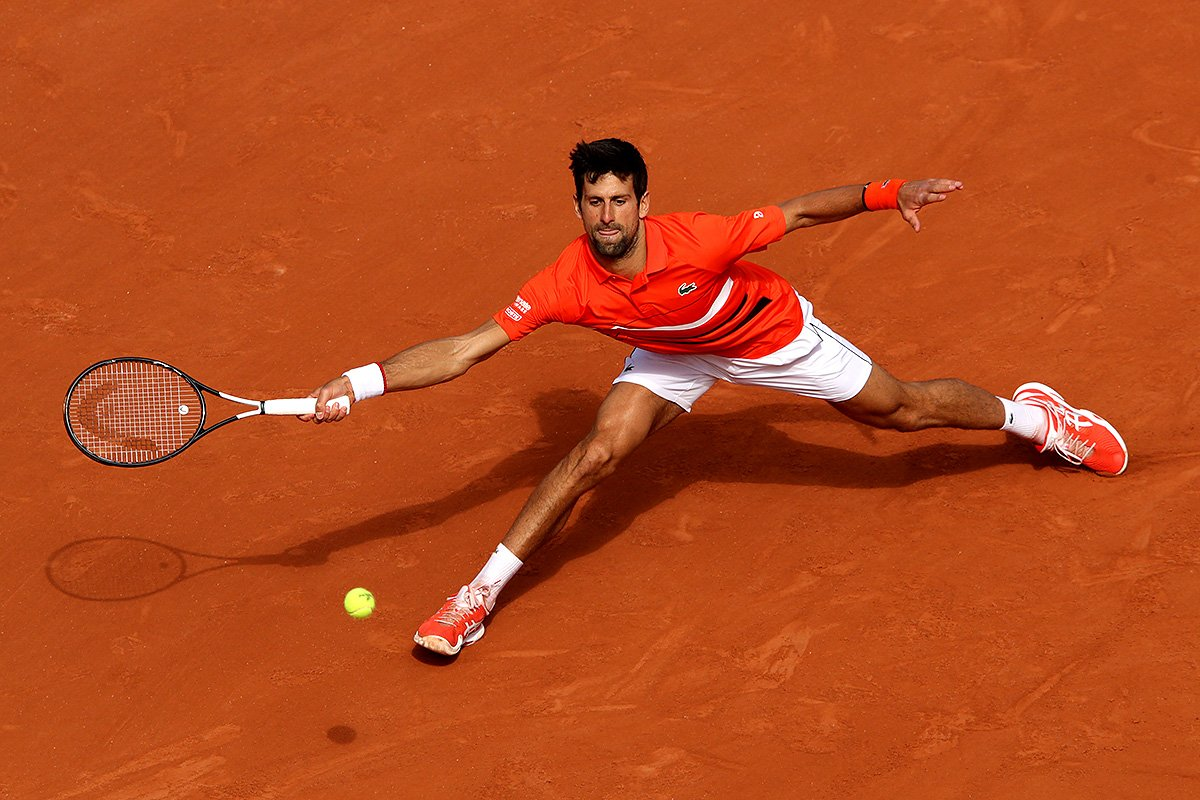 Novak-Djokovic-02