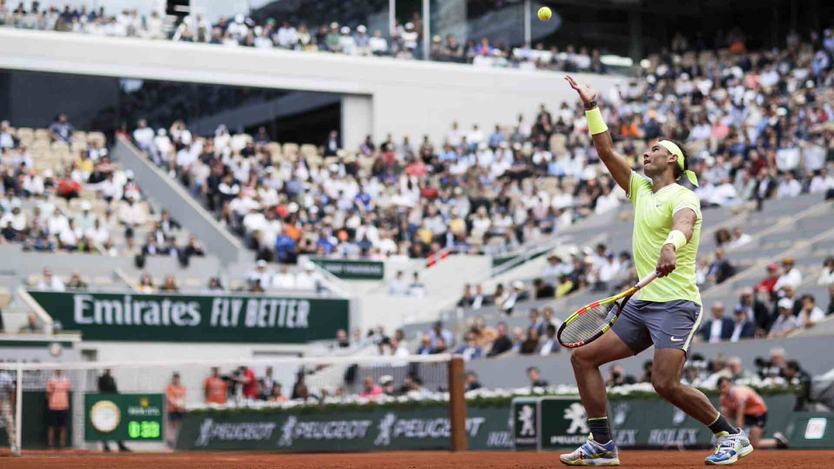 Rafael-Nadal-05