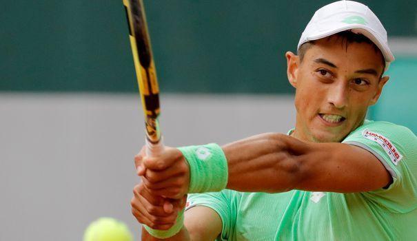 Antoine-Hoang-01
