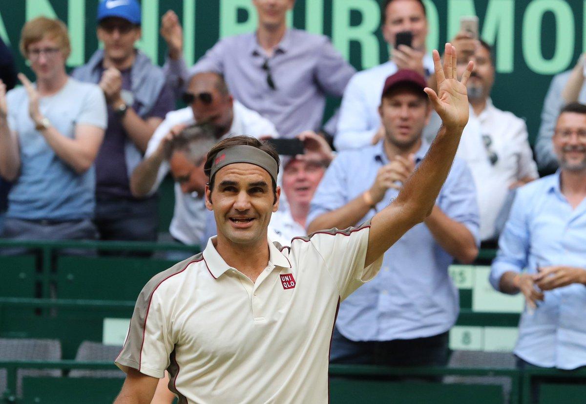 Roger-Federer-06