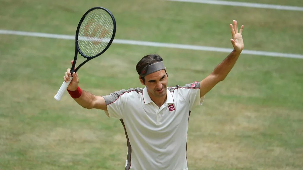 Roger-Federer-08