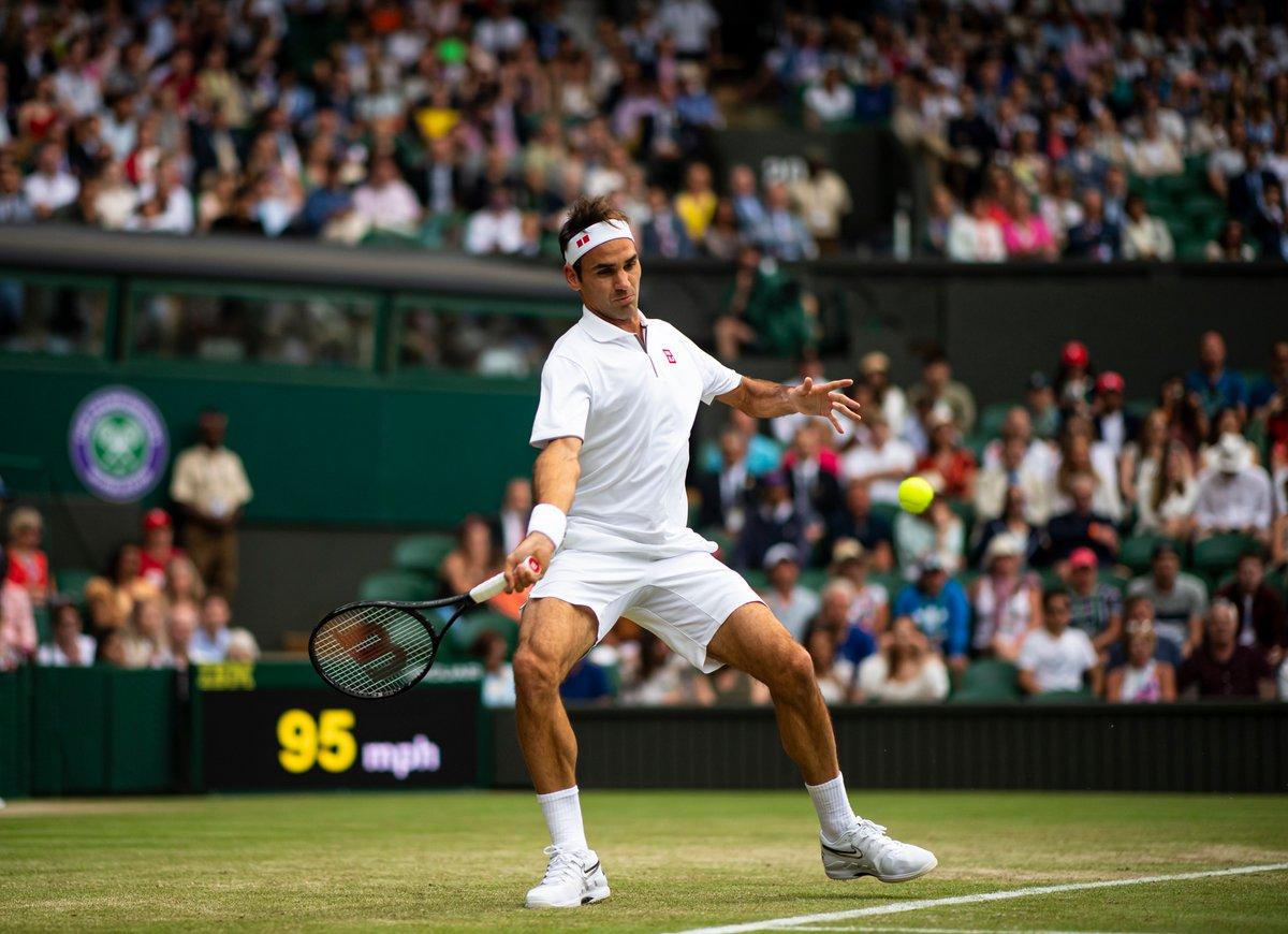 Roger-Federer-15