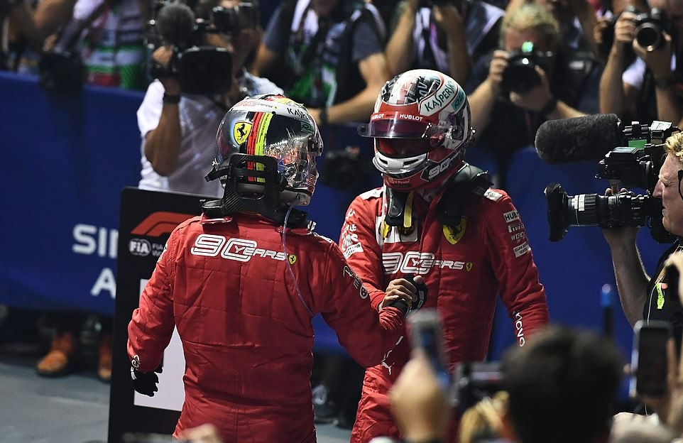 Sebastian-Vettel-02