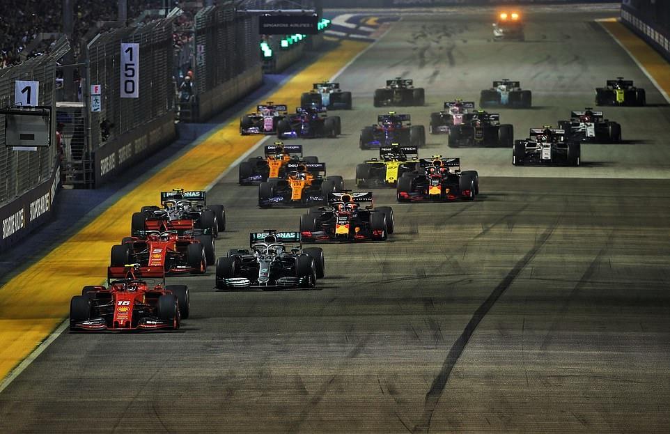 Sebastian-Vettel-08