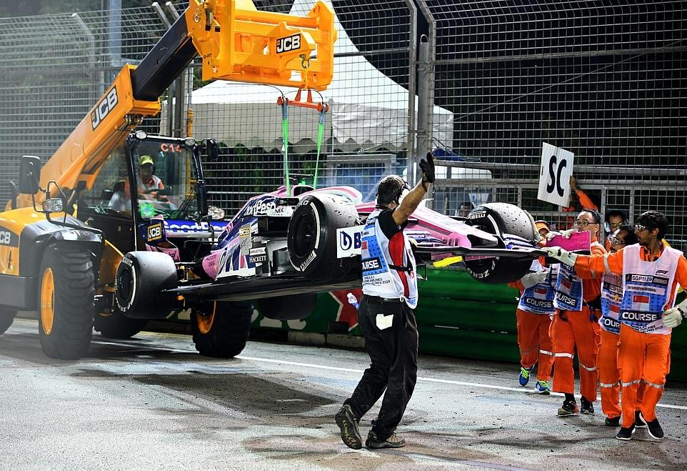 Sebastian-Vettel-13