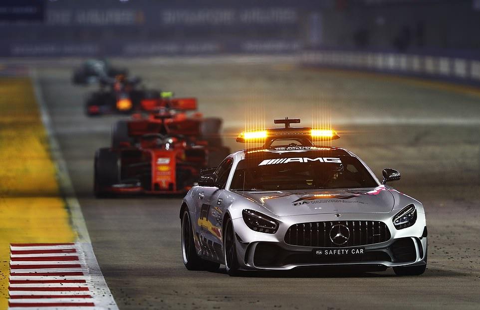 Sebastian-Vettel-14