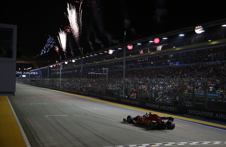 Sebastian-Vettel-15