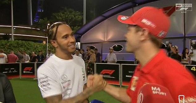 Sebastian-Vettel-21