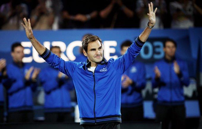 Roger-Federer-09