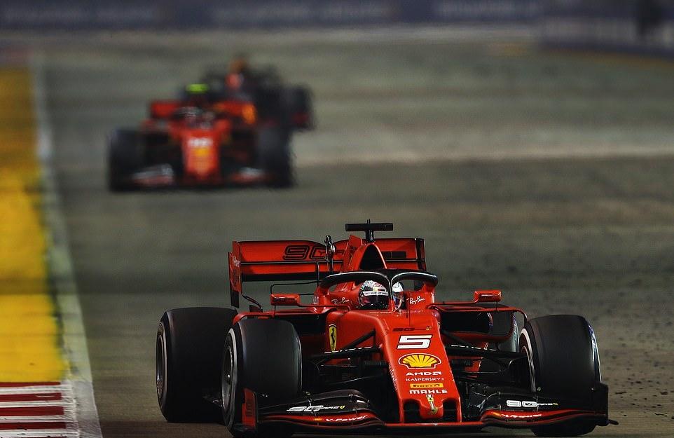 Sebastian-Vettel-11