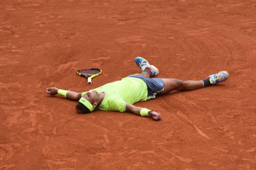 rafael-nadal-gets-asked-if-he-will-play-2024-olympics-he-replies