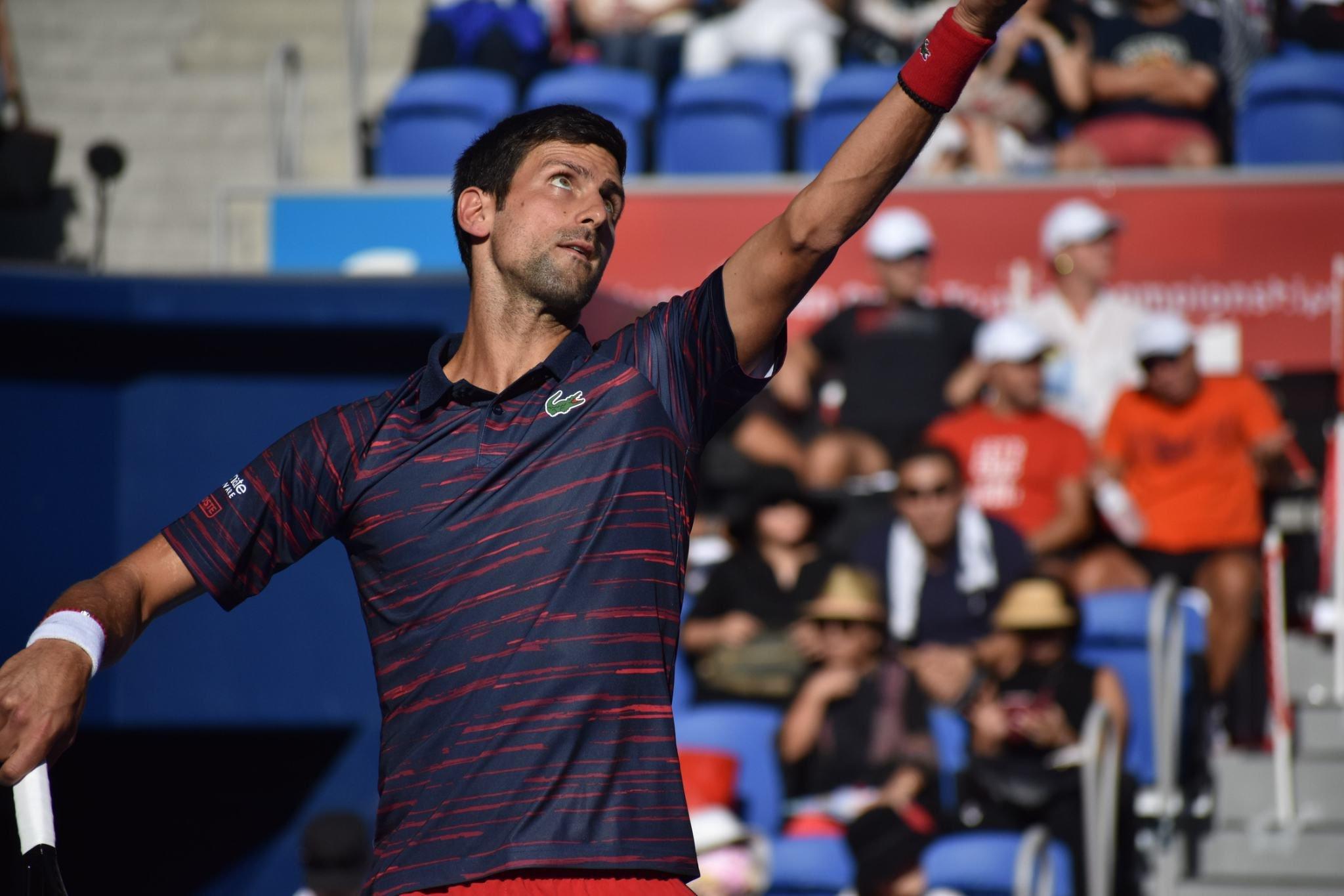 Novak-Djokovic-09
