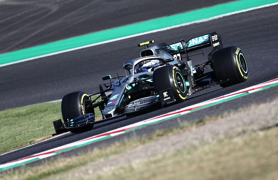 Japanese-Grand-Prix-07