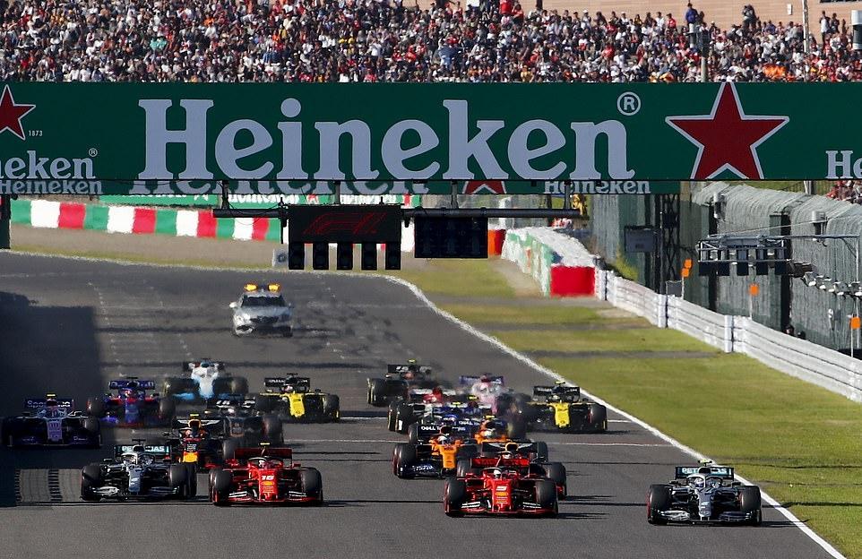 Japanese-Grand-Prix-10