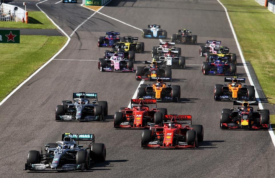 Japanese-Grand-Prix-11
