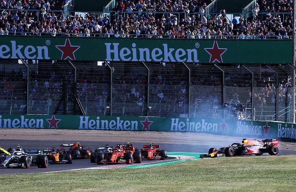 Japanese-Grand-Prix-14