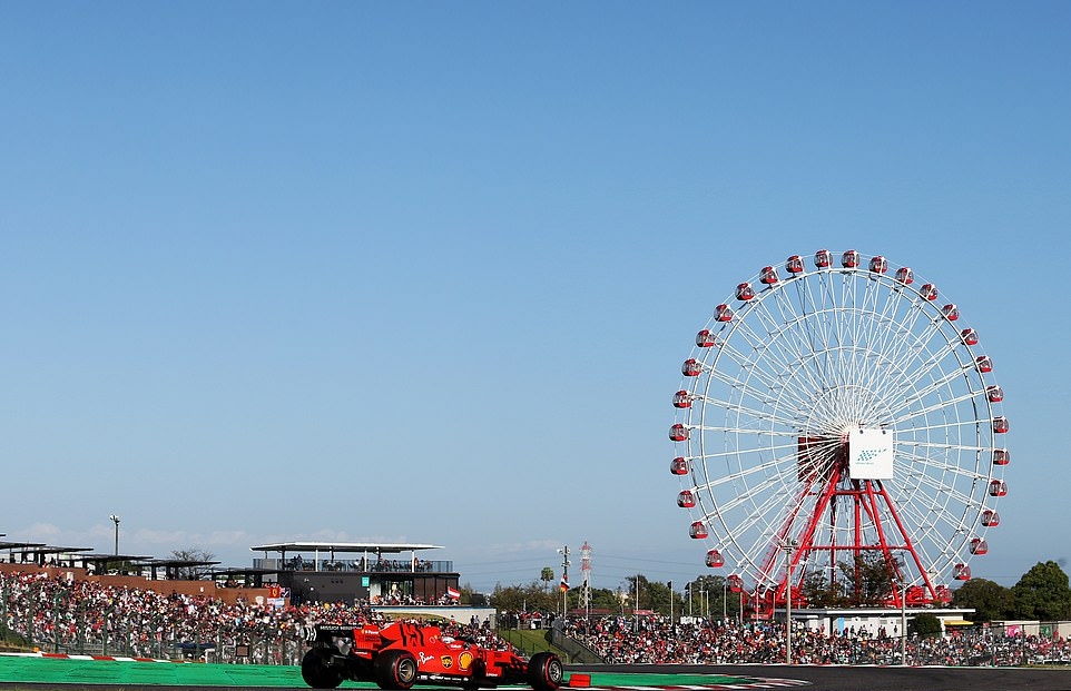 Japanese-Grand-Prix-21