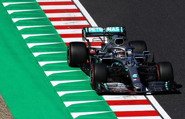 Japanese-Grand-Prix-22