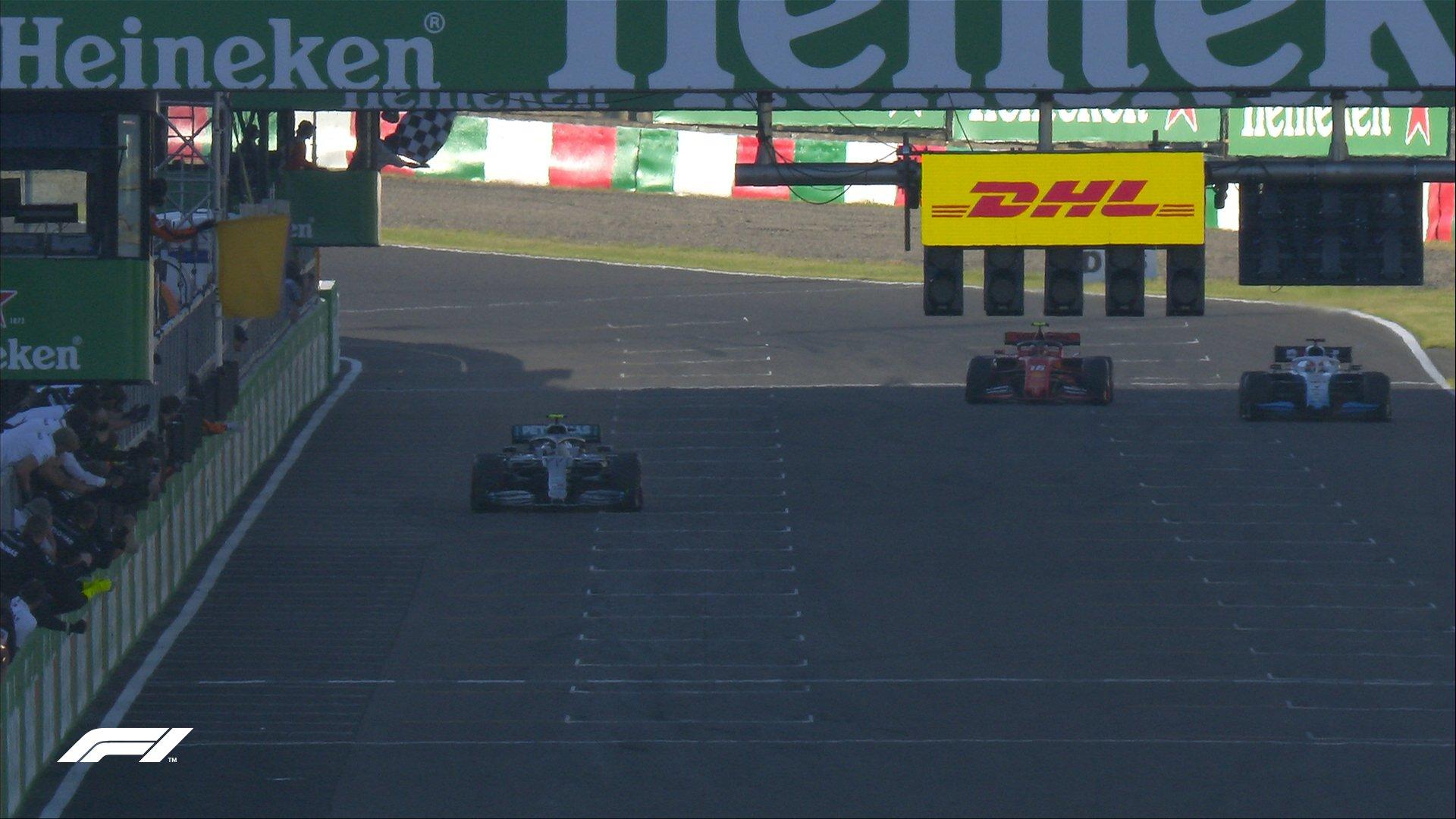 Japanese-Grand-Prix-25